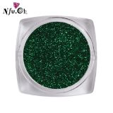 Paillettes Nfu Oh M-Green