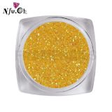 Paillettes Nfu Oh R-Yellow