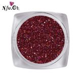 Paillettes Nfu Oh R-Hologram Red