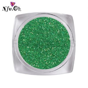 Paillettes Nfu Oh R-Green
