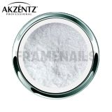 Pearlescent Powder Emerald AKZENTZ