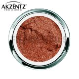 Pearlescent Powder Gold AKZENTZ