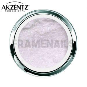 Pearlescent Powder Sapphire AKZENTZ