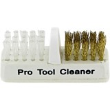Pro Tool Cleaner