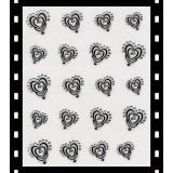 Stickers No197