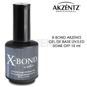 X-Bond AKZENTZ 15ml