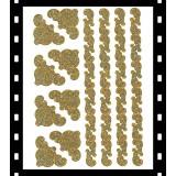 Stickers No5