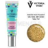 Painter High Pigment Gold