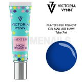Painter High Pigment Navy