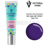 Painter High Pigment Violet