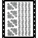 Stickers No6