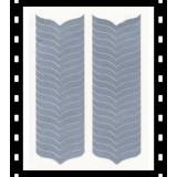 Stickers No231
