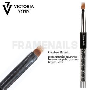 Pinceau Ombre Brush VV