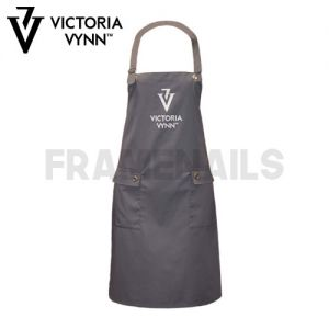 Tablier VICTORIA VYNN Grey