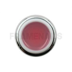 Gel Sculpting Fiber Pink 15g