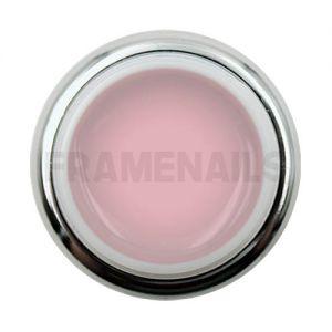 Gel Fiber Cover Pastel Pink 50g