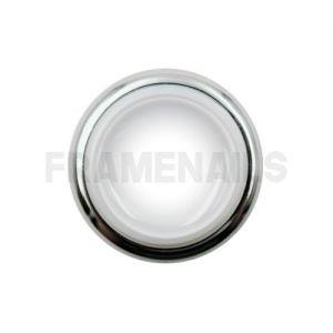 Gel Fiber White 15g