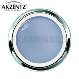 Gel Enhance Clear UV/LED AKZENTZ 45g