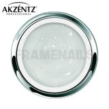 Gel Balance Clear UV/LED AKZENTZ 45g