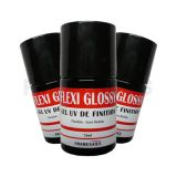 Flexi Glossy V2 3x15ml