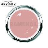 Gel Balance Coverage Warm Pink UV/LED AKZENTZ 45g