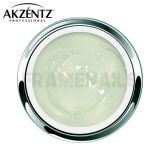 Gel Structure UV/LED AKZENTZ 45g