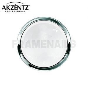 Gel Control Ultra White UV/LED AKZENTZ 7g