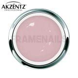 Gel Balance Foundation Blush UV/LED AKZENTZ 45g
