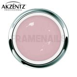 Gel Balance Foundation Blush UV/LED AKZENTZ 45g
