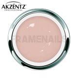 Gel Balance Foundation Pink UV/LED AKZENTZ 45g
