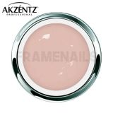 Gel Balance Foundation Pink UV/LED AKZENTZ 45g