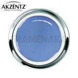Gel Ultra Gloss UV/LED AKZENTZ 45g