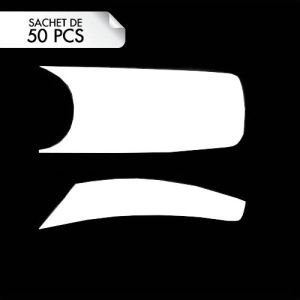 Tips Perfect Smile White Taille 9 (50pcs)