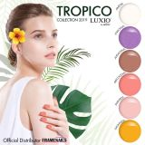 Luxio Collection Tropico Mini 6 x 5ml