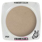 Acrylic Powder Color F31 (3,5gr)