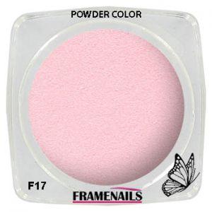 Acrylic Powder Color F17 (3,5gr)