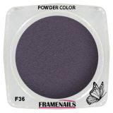 Acrylic Powder Color F36 (3,5gr)