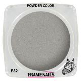 Acrylic Powder Color F32 (3,5gr)
