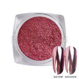 Chrome Mirror Powder Color 05