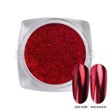 Chrome Mirror Powder Color 04