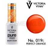 Pure Creamy N°19 Perfect Orange