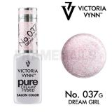 Pure Creamy N°37 Dream Girl