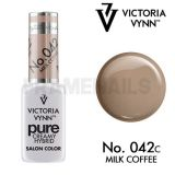 Pure Creamy N°42 Milk Coffee