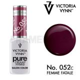 Pure Creamy N°52 Femme Fatale