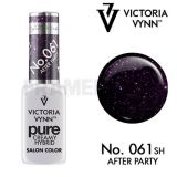 Pure Creamy N°61 After Party