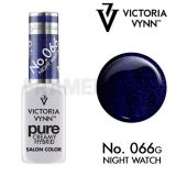 Pure Creamy N°66 Night Watch