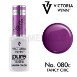 Pure Creamy N°80 Fancy Chic