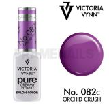 Pure Creamy N°82 Orchid Crush