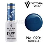 Pure Creamy N°90 Nypd Blue