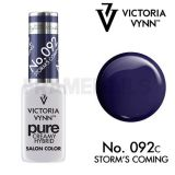 Pure Creamy N°92 Storm's Coming